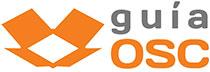 Guía OSC
